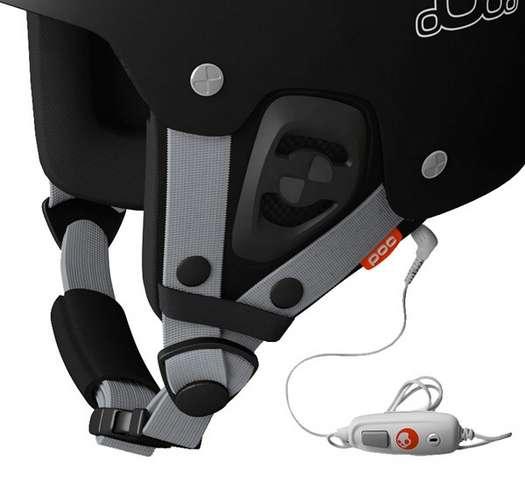Helm receptor bug com