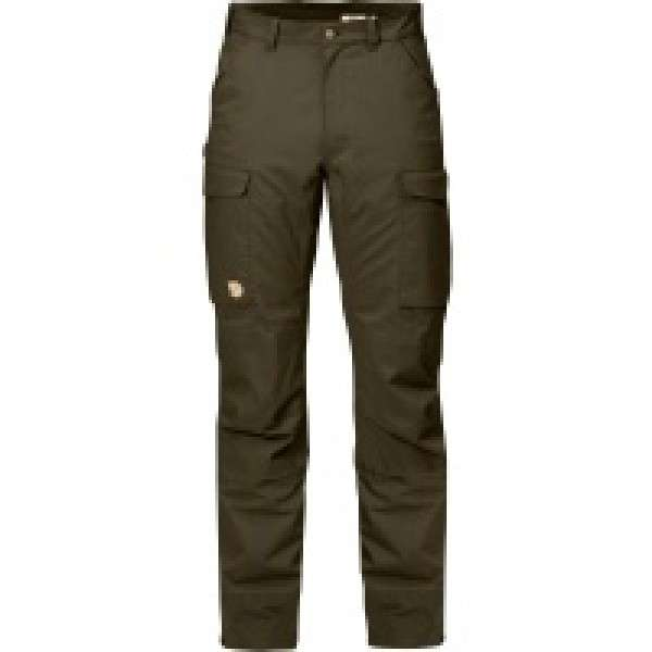 Varmland 3 in 1 trousers