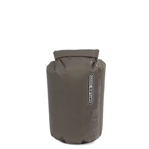 Packsack dry bag ps10 3