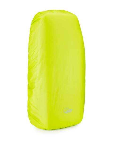 Raincover fluor large