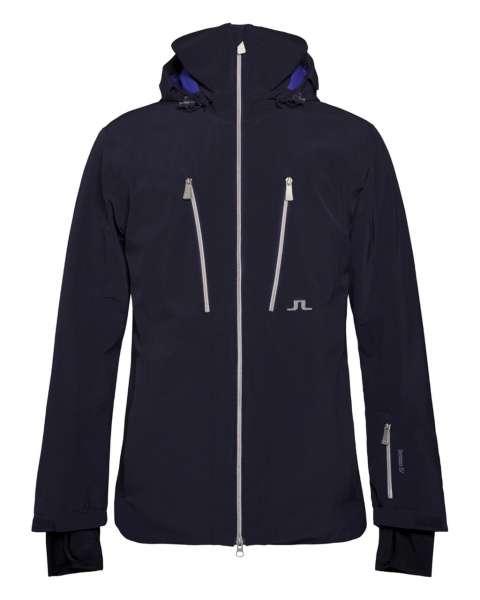 Watson jacket Dermizax EV