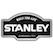 stanley_logo_01_1
