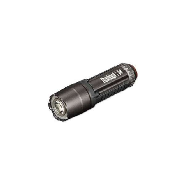 Rubicon t100l flashlight