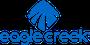 0_logo-eagle-creek