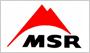 logo_msr5ae8ba53db4c6