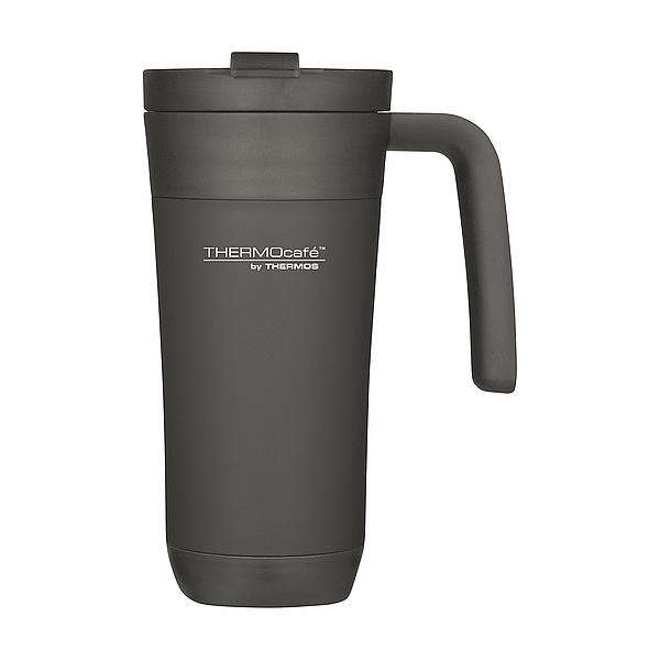 Travel mug 425ml