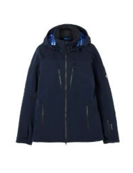 Regal jacket
