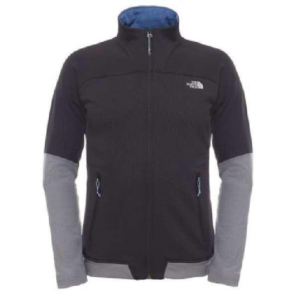 M defrosium jacket