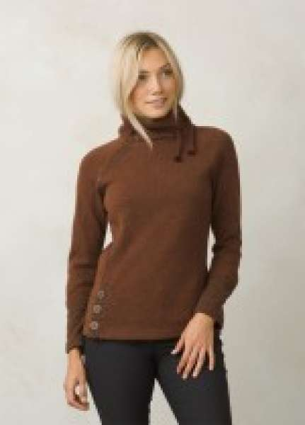 Lucia sweater damers