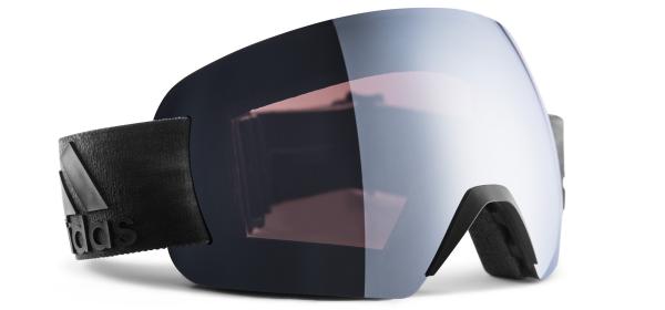 Goggle progressor splite