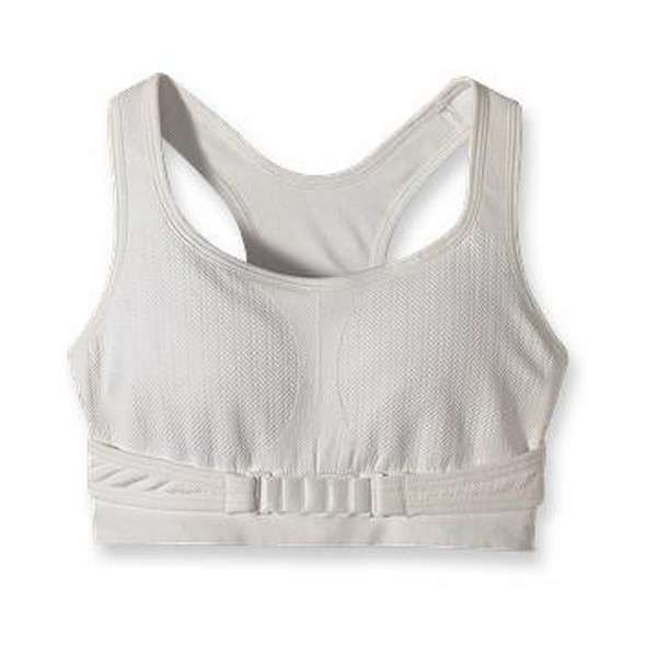 W switchback bra