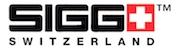 Sigg-Logo-Jpeg-Trans1