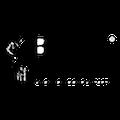 Logo_buckknives
