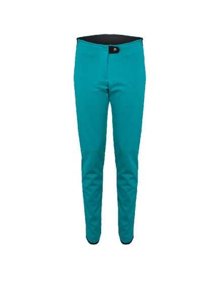 Keilhose softshell pants W