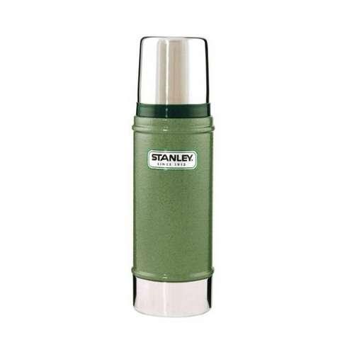 Stanley classic vacuum flask 0.47