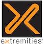 Logo_extremities