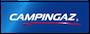 Logo_campinggaz