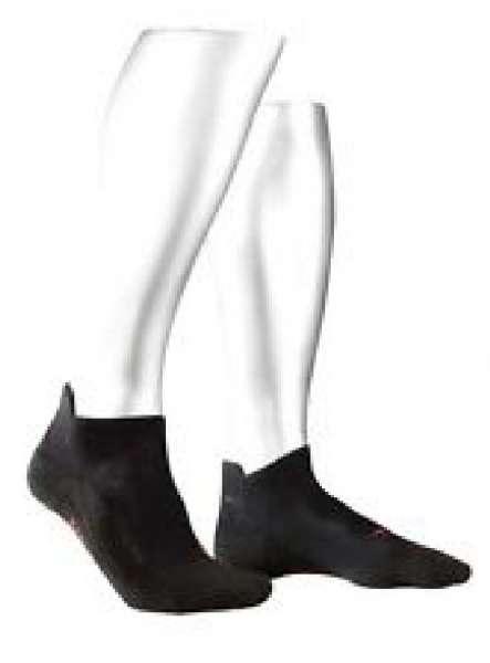 G02 sneaker Tk2 dames
