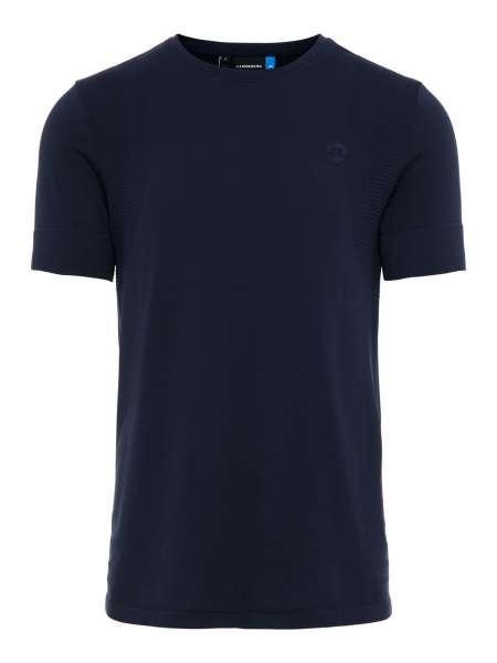 Jay short sleeve seamless