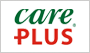 logo_careplus