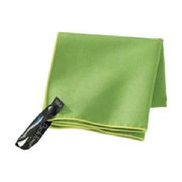 Handdoek 92x42cm