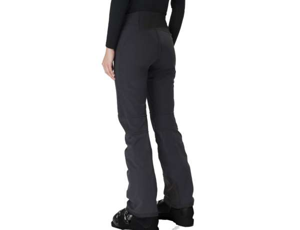 Stretch ski pant Women