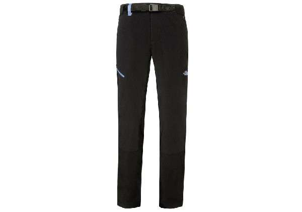 M speedlight pants