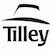 Tilley-Logo