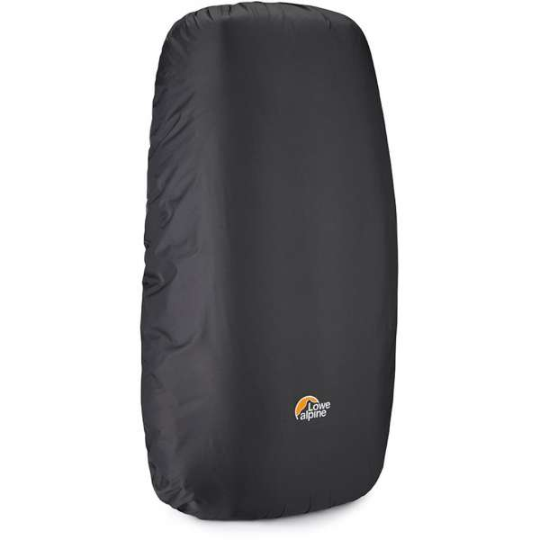 Raincover small