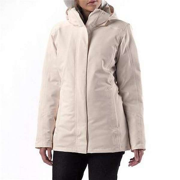 Tres jacket 3-in-1 dames