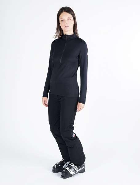 Gmini II sweater dames